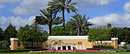 Wellington Florida Relocation Guide | Learn all about Wellington FL