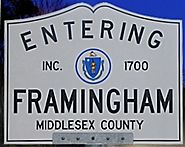Framingham MA Realtors | Real Estate Guide to Framingham Massachusetts
