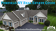 Realtors Penfield NY | Penfield New York Real Estate