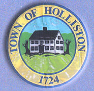 Holliston MA Real Estate: Top Realtor Holliston, MA | RE Agent