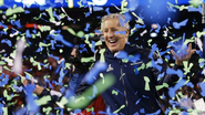 Super Bowl sets Twitter records