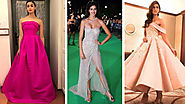 How to Wear Gowns in Your 20s? How to Dress in Your 20s? | Vogue India