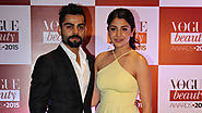 Anushka Sharma and Virat Kohli are Married Now: It's Confirmed | Vogue India