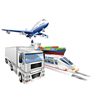 Air Ocean Import Services - SKY2C Freight Services Inc