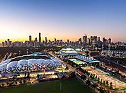 Holiday Tour Deals In Melbourne With Amazing & Affordable Hotels