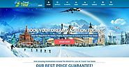 Affordable Travel Flight Booking In Australia