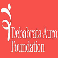 Debabrata Auro Foundation: Donate for Child Education in India