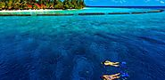 Embrace the Magic of Kurumba, The Very First Maldives Resort - Embrace the Magic of Kurumba, The Very First Maldives ...
