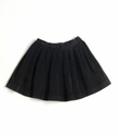 Appaman Girls Skirts