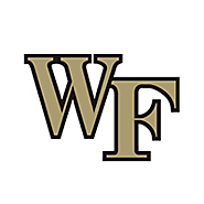 Jon Palmieri Named Wake Forest Baseball Assistant Coach - Wake Forest Baseball - WakeForestSports.com