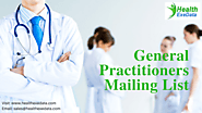 General Practitioners Mailing List