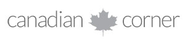 CanadianCorner - Data, Insights And Information To Help You Optimize Your Life