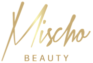Products – Mischo Beauty