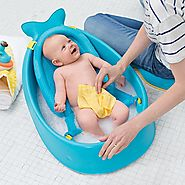 Top 5 Best Baby Bathing Tubs in 2018 (January. 2018)
