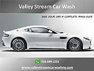 PPT - Valley Stream Car Wash & Auto Detail Service Center NY PowerPoint Presentation - ID:7738780