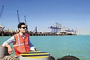 Adani's Dredging Fleet Becomes Largest after Latest Acquisitions -- Adani Ports | PRLog