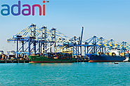 Karan Adani appointed CEO of Adani Port and Special Economic Zone Limited