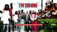 I'm The One by DJ Khaled ft Justin Bieber, Quavo, Lil Wayne and Chance the Rapper