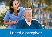 Follow these Five Steps to Hire the Perfect Caregiver