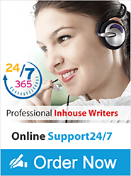 Assignment Online Help Now