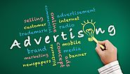 Traditional Advertising Ideas that are Effective even Today