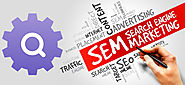 Promote Your Brand With Search Engine Marketing