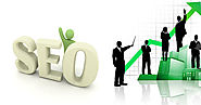 Top benefits of SEO marketing services