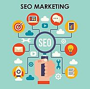 Promote Your Brand with SEO Marketing