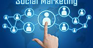 Knowing Social Media Marketing