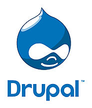 Does Drupal Suffice For Your Enterprise Needs?