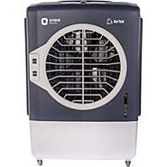 Buy Orient Airtek AT602PM Room Cooler online - Orient Electric E-shop