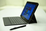 Tips to Help You Decide Which Tablet-Laptop Hybrid is Right for You