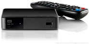 Budget-Friendly and Must-Have TV Streaming Devices