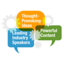 Forrester Forum For Marketing Leaders
