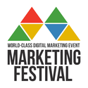 Marketing Festival 2014 - The World-Class Digital Marketing Event