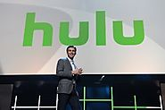 What Is Hulu 'Live TV' Service And How It Will Change Things For The Company?