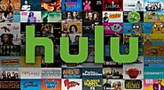 Hulu Crossed Over 20 Million Users And Very Soon Will Offer Offline Streaming Feature