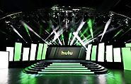 Disney's Influence In The Performance Of Hulu
