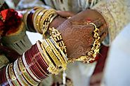 Science Behind Traditions For Hindu Matrimony | Matrimonial Blog By Mangliks Matrimonial