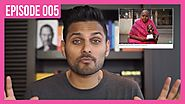 This Woman's Story Moved Me To Tears |Jay Shetty
