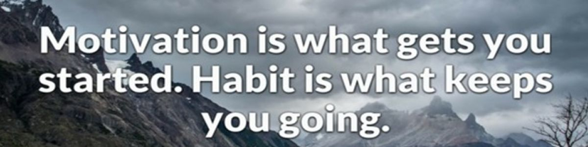 Headline for 10 Most Inspiring Must Watch Motivational Videos to Start your Day