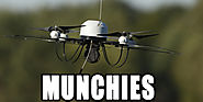 9 Reasons Drones Are Actually Awesome | HuffPost