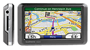 Get Garmin Map Update Services with Tech GPS