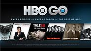 Start Accessing HBO GO On Amazon Fire TV and Stick After Activating It with Easy Steps
