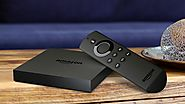 How To Fix Amazon Fire TV Box or Fire TV Stick's Slow Performance Issue?