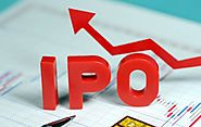 Ripples Advisory: Newgen Software IPO: Rs127.39 Crore Raised From Anchor Traders