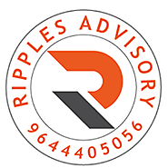 Ripples Advisory Private LimitedFinancial Service in Indore, India
