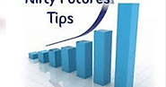Ripples Advisory: Market Outlook: Nifty Not Likely to Significant Fall, but Consolidate a Little