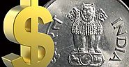 Ripples Advisory: Rupee Opens Marginally Weaker Towards US Dollar