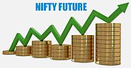 Ripples Advisory: Benefits of commerce in Nifty futures and Nifty options